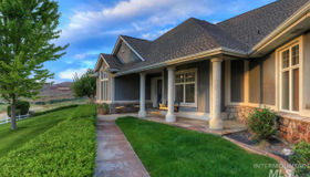 14950 N Spring Creek Lane, Boise, ID 83714