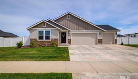 138 Voyager St, Middleton, ID 83644