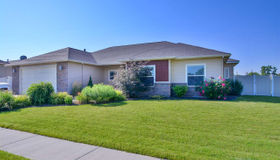 100 NE 8th Street, Fruitland, ID 83619