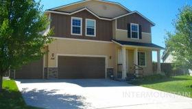 20111 Thunder Avenue, Caldwell, ID 83605