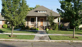 319 9th Ave. South, Nampa, ID 83651
