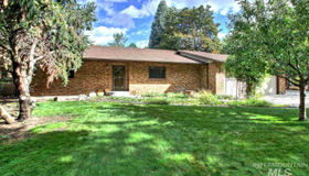 116 E Provident Dr, Boise, ID 83706