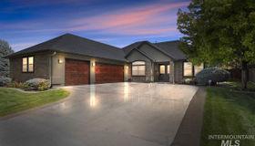 2652 S Hood Ranch, Meridian, ID 83642