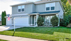 17649 N Parkdale Ave, Nampa, ID 83687