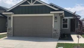 2116 W Bella Lane, Nampa, ID 83651