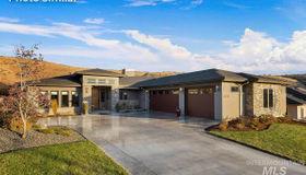 5043 N Corralero Lane, Boise, ID 83702