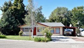 107 Howe Ave, Caldwell, ID 83605