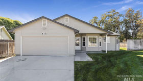 615 Meadowbrook Dr, Nampa, ID 83686