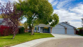 110 S Rolling Green St, Nampa, ID 83687