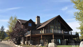 3147 West Mountain Road, Mccall, ID 83638