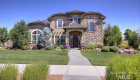 5514 W Founders Dr, Eagle, ID 83616