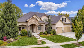 742 W Headwaters Dr, Eagle, ID 83616