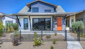2576 S Shadywood Lane, Boise, ID 83716