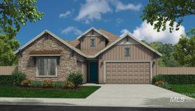 1345 N Laconia Ave, Eagle, ID 83616