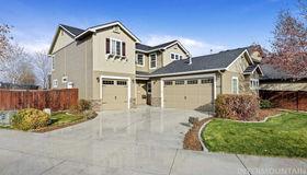 6143 S. Rising Sun Way, Boise, ID 83709