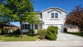 4797 S Chex Way, Boise, ID 83709