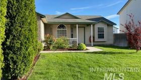 2317 W Curlew Ave, Nampa, ID 83651