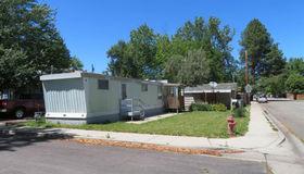 2201 N Hartman St, Boise, ID 83704-7547