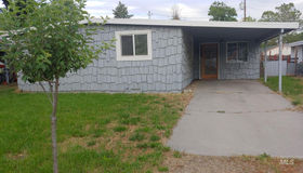 1319 S Division Ave, Boise, ID 83706