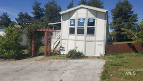 609 N Almon St. #3014, Moscow, ID 83843