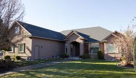 1301 Jessica Ave, Fruitland, ID 83619-2369