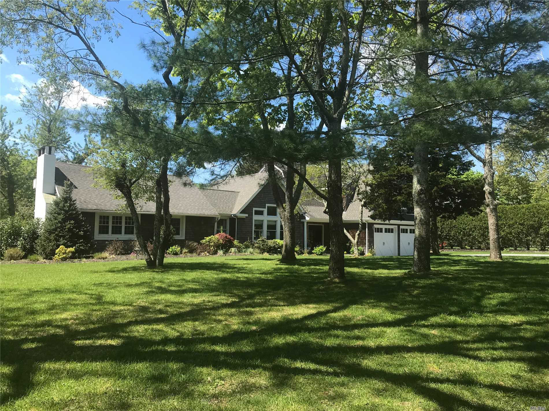 18 Weesuck Ave, E. Quogue, NY 11942 now has a new price of $0!