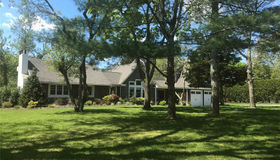 18 Weesuck Ave, E. Quogue, NY 11942