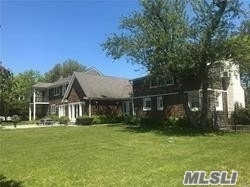 18 Weesuck Ave, E. Quogue, NY 11942 now has a new price of $10,000!