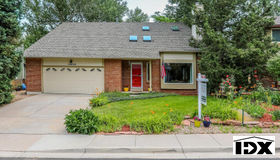 10980 E Maplewood Drive, Englewood, CO 80111