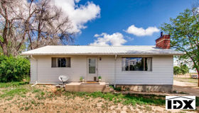 17469 County Road 14, Fort Lupton, CO 80621