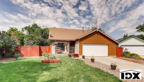 8492 W 79th Court, Arvada, CO 80005