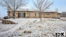 4812 Carefree Trail, Parker, CO 80134