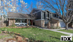 5579 S Hanover Way, Greenwood Village, CO 80111