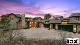7895 Forest Keep Circle, Parker, CO 80134