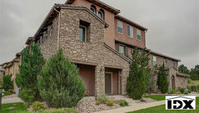 3454 Cascina Place #c, Highlands Ranch, CO 80126