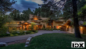 35 Hummingbird Drive, Castle Rock, CO 80108