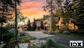 33791 Meadow Mountain Road, Evergreen, CO 80439