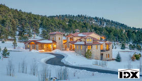 484 Spring Ranch Drive, Golden, CO 80401