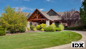 5800 S Colorado Boulevard, Greenwood Village, CO 80121