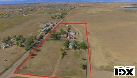 5895 County Road 2, Brighton, CO 80603