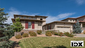 25589 E dry Creek Drive, Aurora, CO 80016