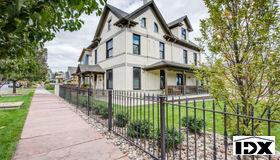 3306 Quivas Street, Denver, CO 80211