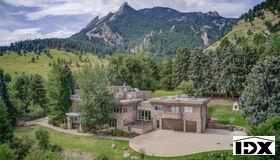 770 Circle Drive, Boulder, CO 80302