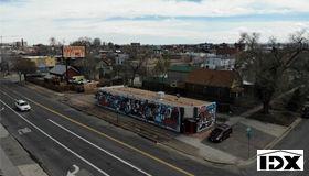 768-778 Mariposa Street, Denver, CO 80204