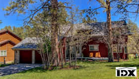 6060 Belmont Way, Parker, CO 80134