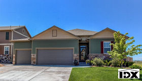 2240 Coyote Creek Drive, Fort Lupton, CO 80621