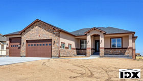 29303 E 165th Avenue, Brighton, CO 80603