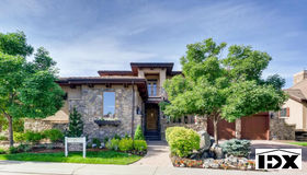 9004 E Wesley Avenue, Denver, CO 80231