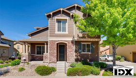 4004 Blue Pine Circle, Highlands Ranch, CO 80126