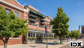 1735 19th Street #4c/d, Denver, CO 80202